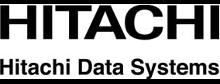 Hitachi Data Systems