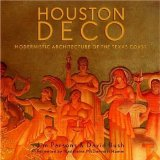 Houston Deco