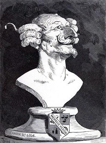Baron Münchausen