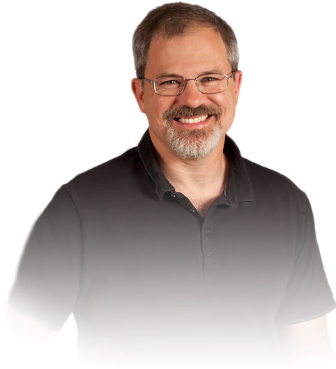 John D. Cook photo