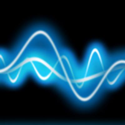DSP_fact logo