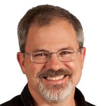 John D. Cook
