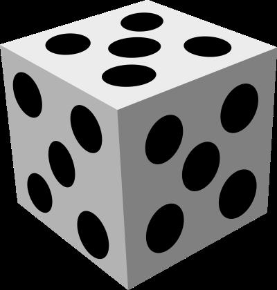 Random number generator seed mistakes