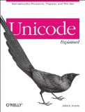 Unicode Explained