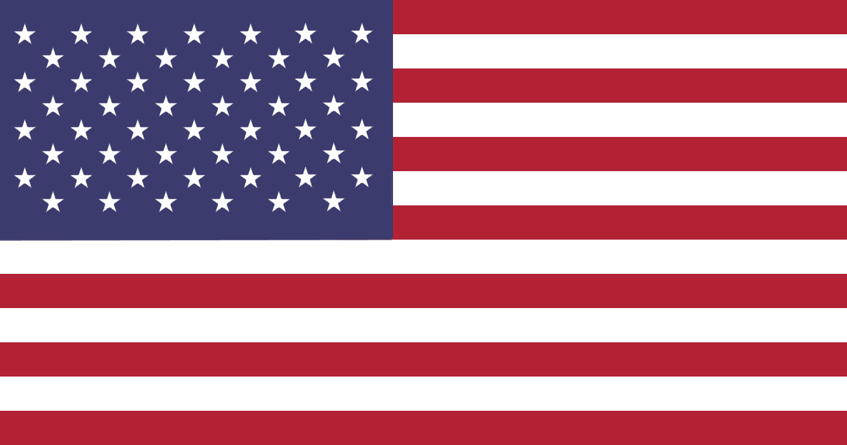 52 star flag