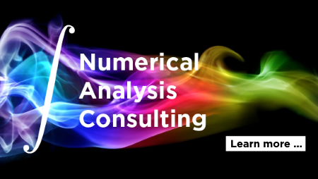 Click to learn more about numerical integration consulting