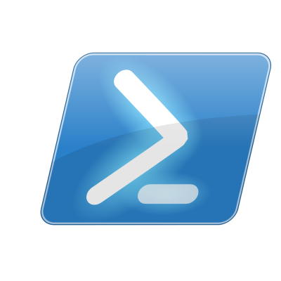 Regular expressions in PowerShell
