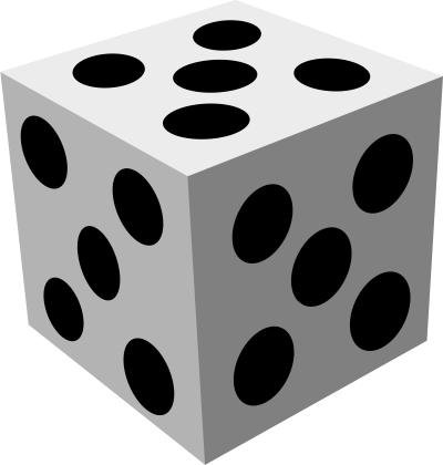 Random number generator seed mistakes & how to seed an RNG